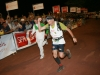 thierrychambrygrandraid_lyl16750
